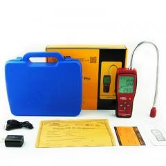 希玛AS8800A数显可燃气体检测仪高精度手持式