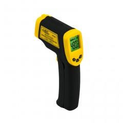 希玛 AR350+ 红外线测温仪 温度计测温枪-50-480度