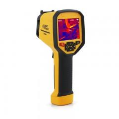 希玛仪表ST9660红外热成像仪手持式热像仪
